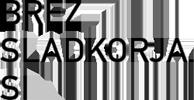BrezSladkorja.si