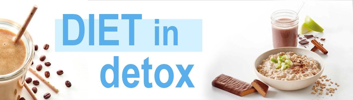 Hujšanje, dieta, detox - brez sladkorja - www.brezsladkorja.si