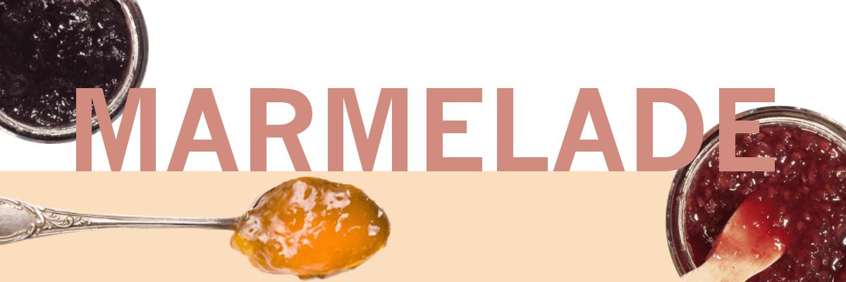 Marmelade brez sladkorja - www.brezsladkorja.si