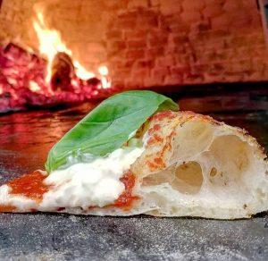Recept za pizzo napoletano